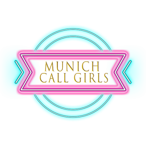 Munich Callgirls Escortservice Logo