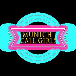 Munich Callgirls Escortservice Logo